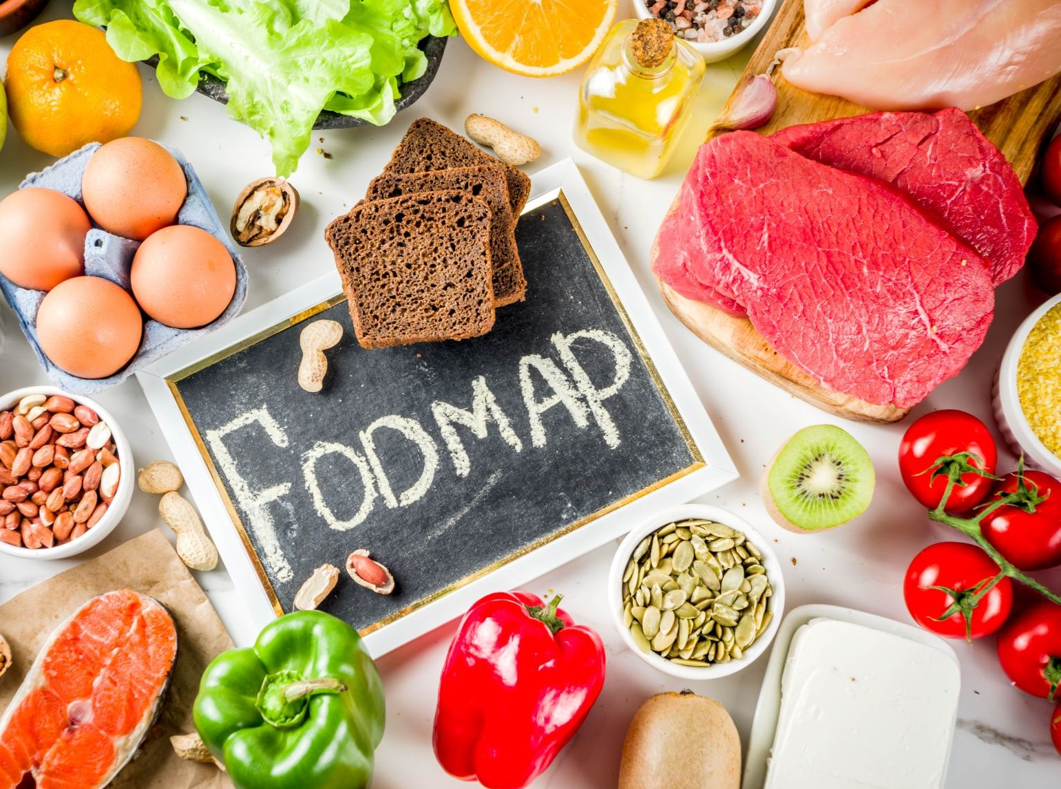 Fodmap Picture 1069153602_7360x4912